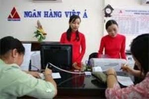 Mua chứng chỉ tiền gửi bằng vàng, nhận lãi suất ưu đãi tại VietABank