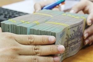 """Năm 2013 được """"tiêu"""" hơn 681 nghìn tỷ đồng ngân sách"""