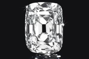 Viên kim cương Archduke Joseph có giá 21 triệu USD