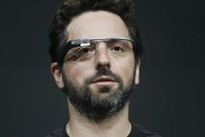 Google Glass là một trong