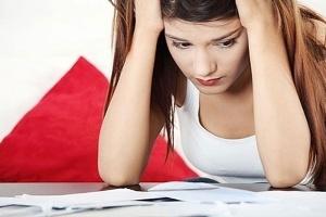 Lên kế hoạch tài chính cho đời hưu trí nữ
