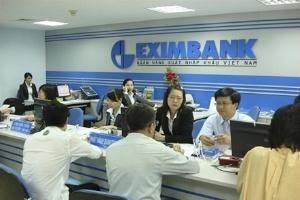 ACB thoái lui khỏi Eximbank?