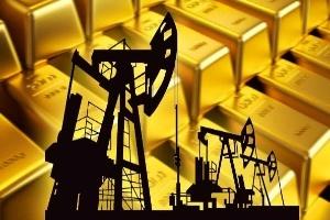 Lãi suất huy động vàng đồng loạt giảm