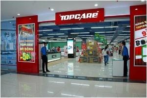 Topcare tặng miễn phí 1.000 đầu thu kỹ thuật số SCTV