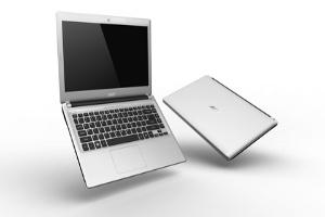 5 máy tính xách tay giảm giá mạnh nhất