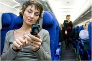 Đem MobiFone đồng hành theo từng chuyến bay