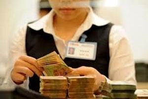 'Năm 2013, tăng trưởng tín dụng sẽ vẫn ở mức thấp'