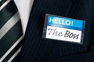 8 điều sếp không nên nói với nhân viên