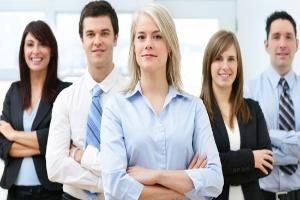 Thay đổi để thành công trong nghề nghiệp (Phần 2)