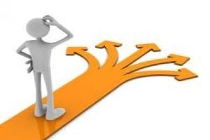 Sai lầm cần tránh trong việc ra quyết định