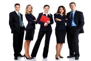 8 thói quen của những người thành đạt