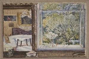 Các tác phẩm nghệ thuật Nga mang về 67,8 triệu bảng Anh