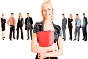 10 kĩ năng sẽ giúp bạn tìm được việc làm vào năm 2013
