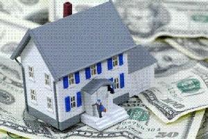 Cận cảnh bức tranh tài chính DN bất động sản niêm yết
