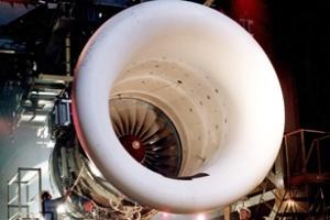 Rolls-Royce bị cáo buộc hối lộ quan chức Đông Nam Á