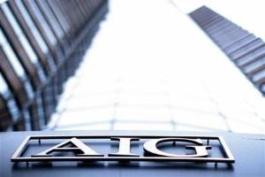 Bộ Tài chính Mỹ thoái toàn bộ vốn khỏi AIG