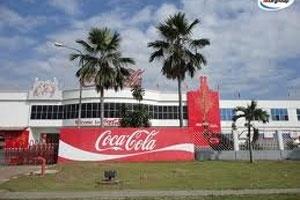 Xem lại việc mở rộng đầu tư của Coca Cola VN