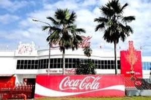 'Dính' nghi án chuyển giá, Coca - Cola Việt Nam nói gì?