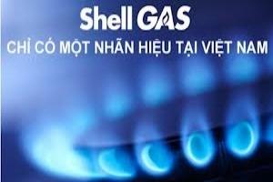 Những thương hiệu quốc tế rút khỏi Việt Nam sau năm 2012