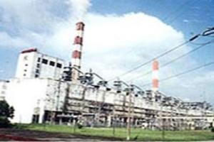 Tài chính Điện lực đăng ký thoái 6,72% vốn tại PPC