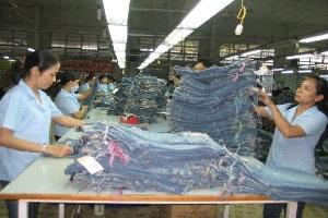 TPHCM: Thưởng Tết cao nhất 400 triệu đồng, thấp nhất 2 triệu đồng