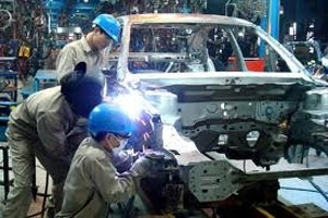 Hà Nội tìm 12 doanh nghiệp FDI