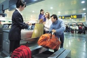 Du lịch nước ngoài và những điều cần tránh