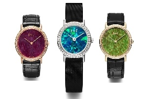 Đồng hồ Piaget Altiplano Stone Dial
