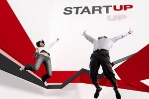 Nên làm thuê cho công ty lớn hay tự khởi nghiệp?