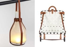 Louis Vuitton ra mắt các sản phẩm dành cho du lịch