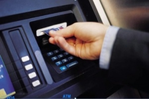Thu phí nhằm thúc đẩy tăng cường chất lượng dịch vụ ATM ?