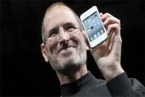 10 CEO xuất chúng nhất thế giới
