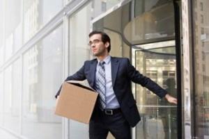 4 dấu hiệu bạn sắp mất việc