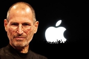 Apple, Google, Amazon… giở chiêu né thuế