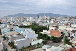 Từ 1/1/2013, Hà Nội tăng giá đất tại nhiều khu vực