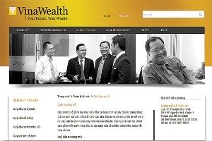 Hai quỹ mở sẽ IPO trong tháng 1/2013