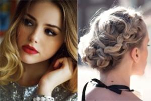 10 xu hướng làm đẹp được yêu thích nhất 2012