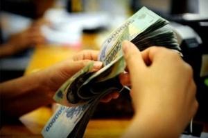 Nhìn lại chính sách tiền tệ - tài khóa: Song hành nhưng lạc điệu