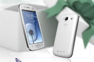 Vinaphone ra mắt sản phẩm Smartphone Avio Sen S5