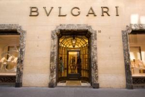 Bulgari bị cáo buộc trốn thuế