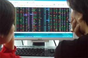 Cổ phiếu ngành nào sẽ có sức bật tốt?