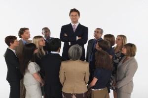 10 đặc điểm của một nhà quản lý hoàn hảo