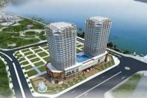 PVR lại xin ý kiến chỉnh dự án Hanoi Time Towers