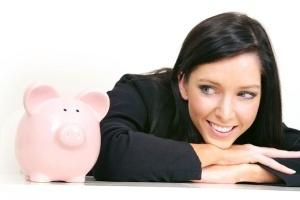 Lập kế hoạch tài chính cho năm mới