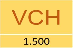 Vinaconex E&C rút toàn bộ 49,5% vốn tại VCH