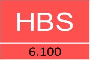 HBS: Em trai Phó Tổng Giám đốc mua 800.000 cổ phiếu