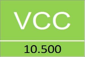 VCC hoàn thành kế hoạch lợi nhuận 20,5 tỷ, trả cổ tức 18%