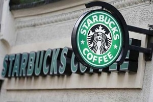Starbucks không chọn đối tác Việt Nam