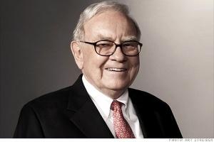 Bài học từ những nhà đầu tư nổi tiếng