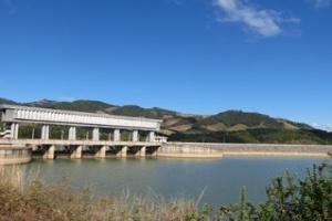 Thủy điện hụt sản lượng khoảng 1,43 tỷ kWh